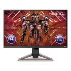EX2710 144Hz 1080p Gaming Monitor