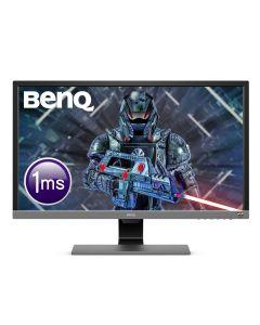 BenQ EL2870U Monitor