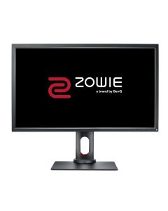BenQ ZOWIE XL2731 144Hz 27 inch e-Sports Monitor