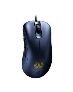 BenQ ZOWIE EC1-B CS:GO Mouse