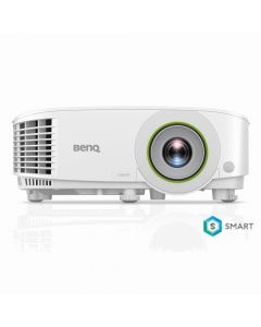 EH600 Full HD Smart Business Projector