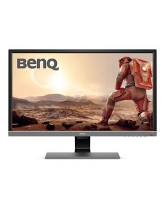 EL2870U LED Monitor