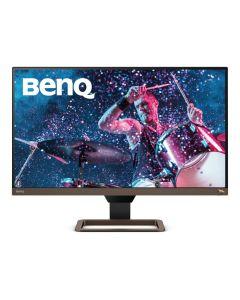 EW2780U 4K Monitor