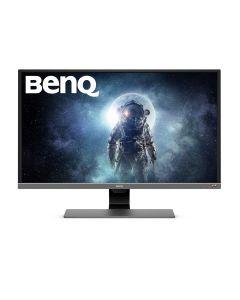 EW3270U LED Monitor