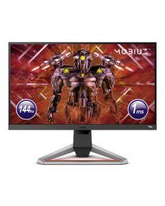 BenQ EX2510 144hz IPS Monitor