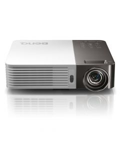 BenQ GP20 Wireless Portable Mini Projector