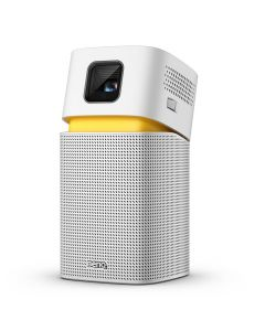 BenQ GV1 Portable LED Projector