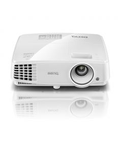 MS527 SVGA Business Projector