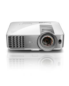 MS630ST Projector