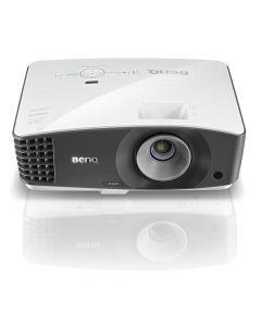 BenQ MX704 High Brightness Low Noise Business Projector