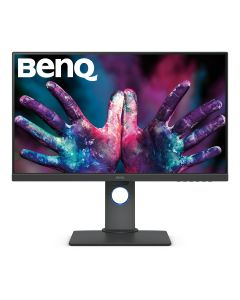PD2705Q LED Monitor