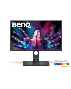 PD3200U LED Monitor