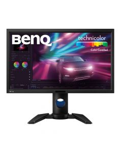 PV270 LED Monitor