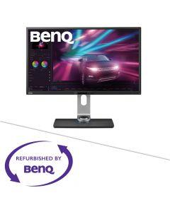 BenQ PV3200PT Video Post-Production Monitor Grade B Refurbished 2019