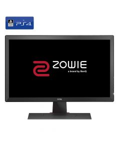 BenQ ZOWIE RL2455 24 inch e-Sports Monitor -Officialy Licensed for PS4