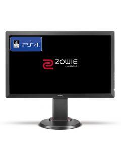 RL2460S eSports LED Monitor