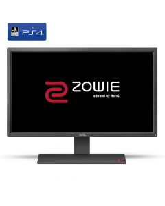 BenQ ZOWIE RL2755 e-Sports Monitor - Officialy Licensed für PS4