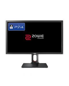 RL2755T eSports LED Monitor