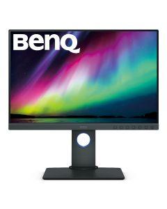 SW240 LED Monitor
