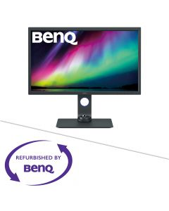 SW321C LED Monitor Grade A Refurbished