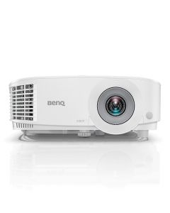 TH550 Projector