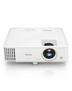 TH585 Projector