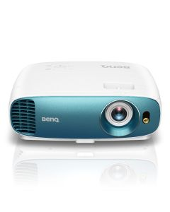TK800M True 4K HDR Projector  for Home Entertainment