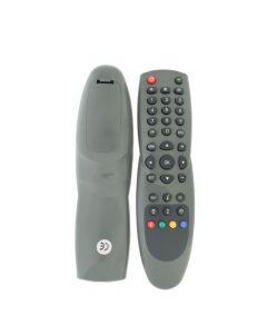 Remote Control for TL420 / TL650 / TL460S / TL550 / TL550S / TL650