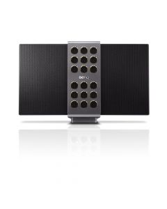 treVolo Bluetooth Speaker