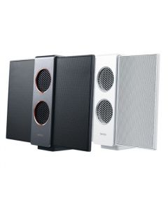 treVolo S Bluetooth Speaker