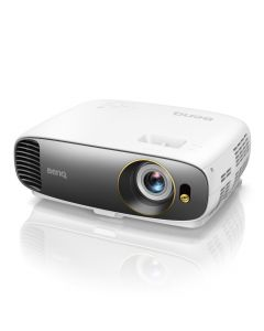 W1720 True 4K HDR Home Cinema Projector