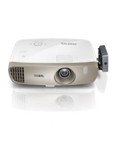 BenQ W2000w 1080p Rec.709 Wireless Home Movie Projecteur