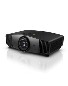 W5700 True 4K HDR Home Cinema Projector