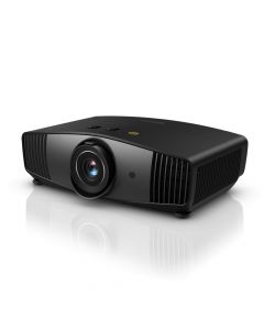 W5700 Projector