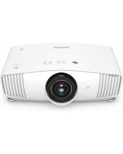 W5700S True 4K HDR Home Cinema Projector