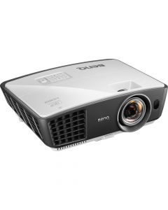BenQ W770ST Full HD 3D Projector