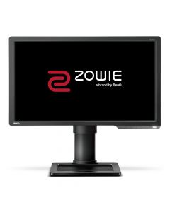 XL2411P eSports LED Monitor